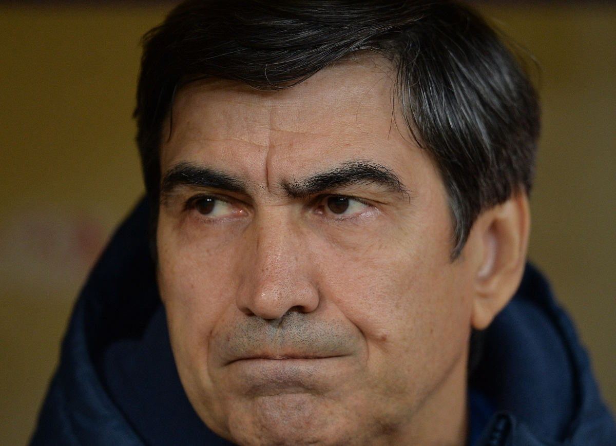 Victor Pițurcă, atac frontal la CSA Steaua