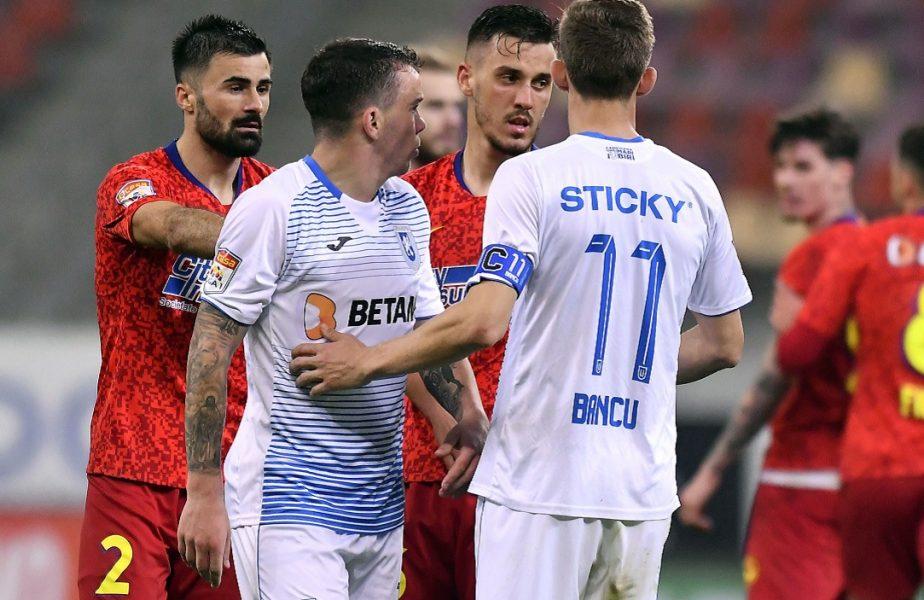 """EXCLUSIV   Jucătorul Craiovei care se vede la națională și după venirea lui Bergodi. """"Sunt convins că voi fi convocat"""""""