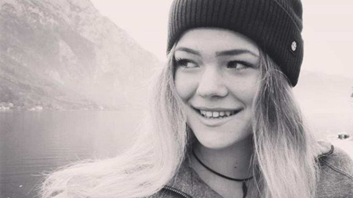 Johanna Bassani