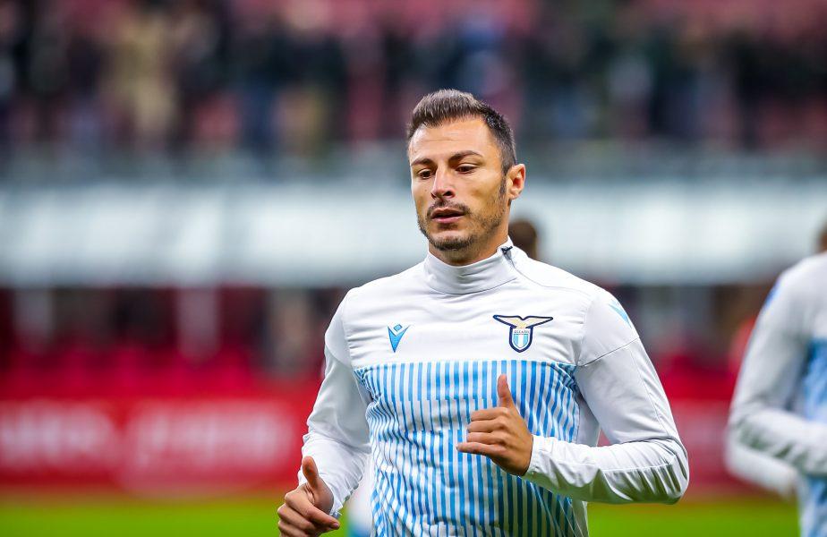 Ștefan Radu, coleg cu un jucător de la Barcelona? Transferul nebun pe care îl pregătește Lazio