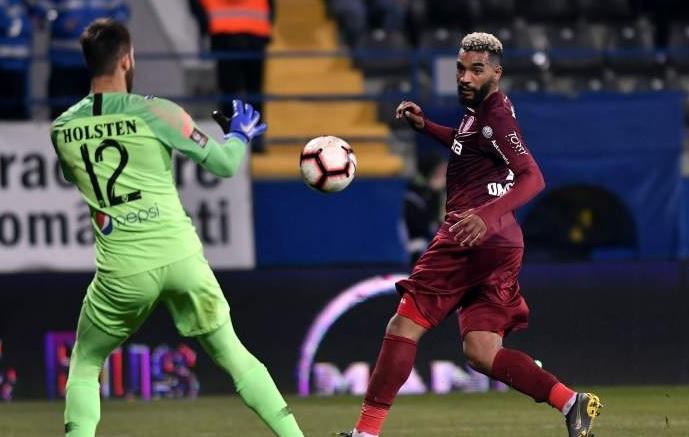 Perioada de transferuri din Liga 1 va fi modificată! Anunțul făcut de Răzvan Burleanu