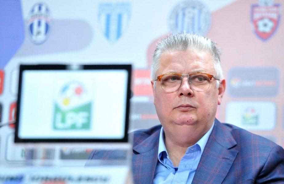 LPF Gino Iorgulescu