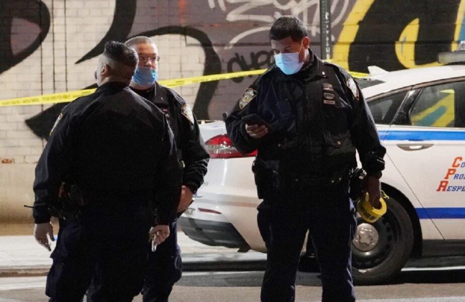 Caz înfiorător: un bărbat este acuzat că și-a înjunghiat fiica de 6 ani, apoi le-a spus polițiștilor că au fost atacați de hoți