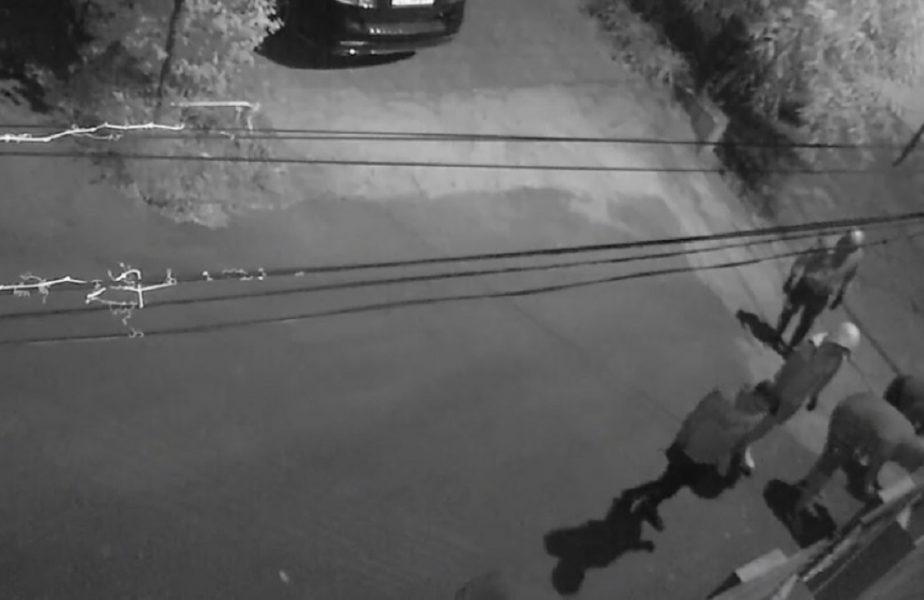 """Sorin Cârțu își caută dreptatea după ce casa i-a fost vandalizată! """"Începe să devină o obișnuință"""""""