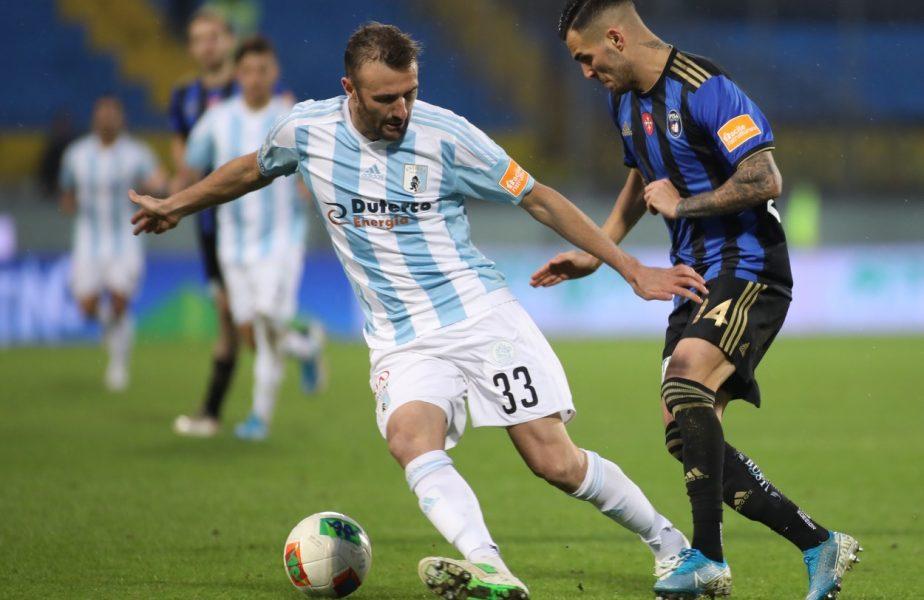 """Jucătorul dorit de Torino anunță că vrea să joace la FCSB: """"E cea mai mare echipă din România"""""""