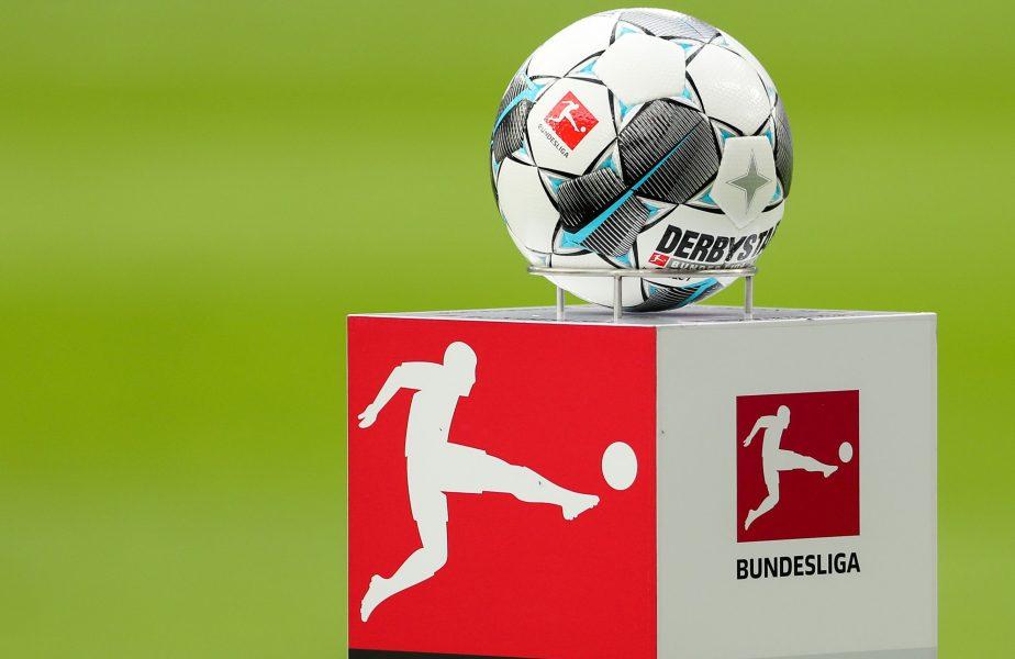 FC Koln – Mainz 2-2. Oaspeții au revenit de la 0-2 și au plecat cu un punct. Spectacol total în Bundesliga!
