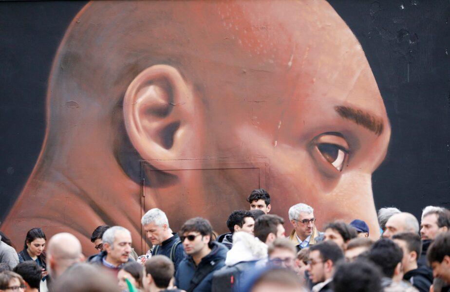 Raport oficial! Care este cauza morții lui Kobe Bryant