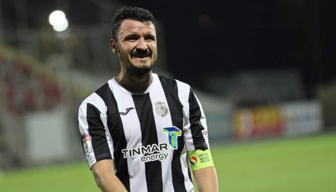 EXCLUSIV | Reacția oficială a Astrei despre problemele financiare de la club. Când intră echipa în cantonament