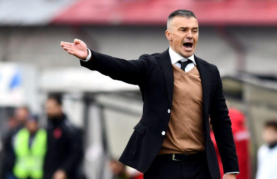 """Daniel Pancu, sfătuit să nu accepte funcţia de preşedinte la Rapid: """"Face cea mai mare greşeală din cariera lui"""""""