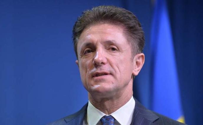 AS.ro LIVE | Gică Popescu a fost invitatul lui Cătălin Oprișan! Fostul mare internaţional a venit cu povești de senzație