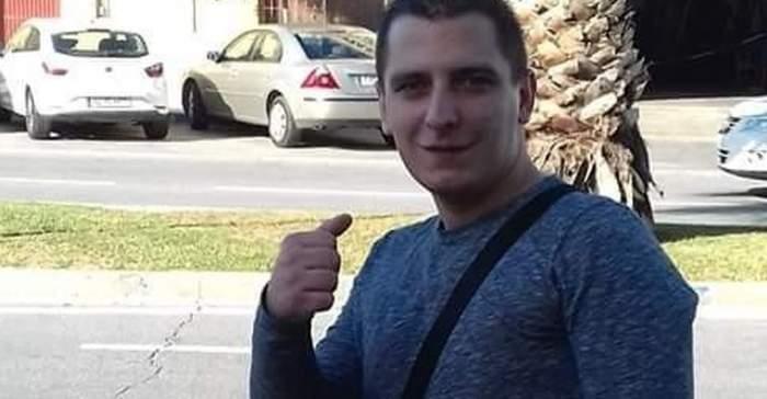 Fiul unuia dintre cei mai periculoşi interlopi din România rămâne în arest preventiv. Acesta a fost prins cu droguri în chiloţi