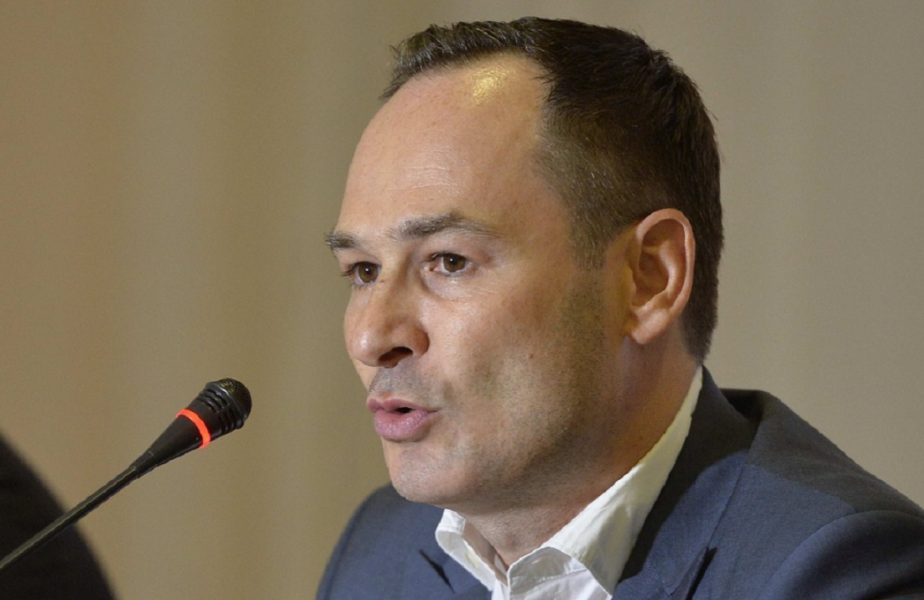 Vânzarea lui Dinamo, o poveste fără sfârşit! Care este stadiul negocierilor