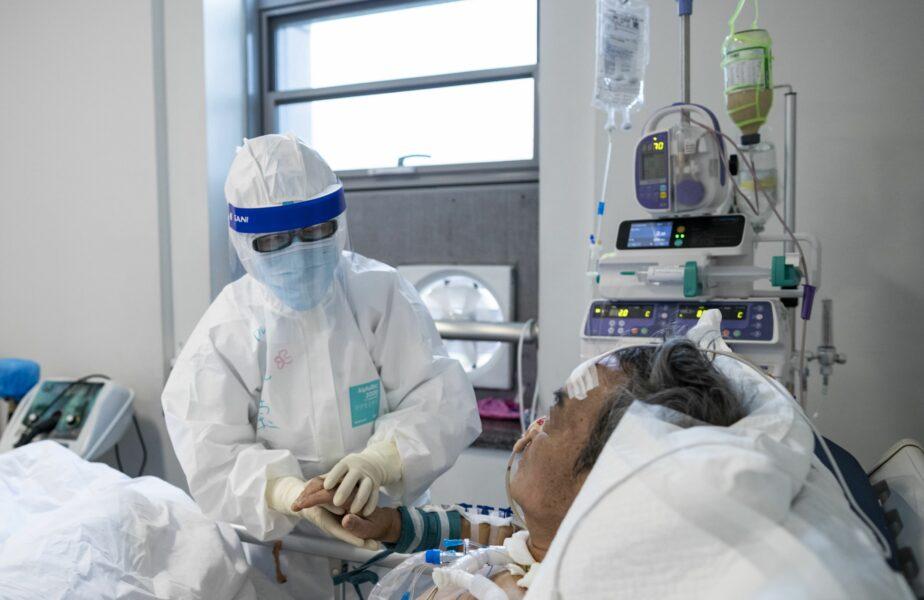 China, decizie radicală după încheierea pandemiei!
