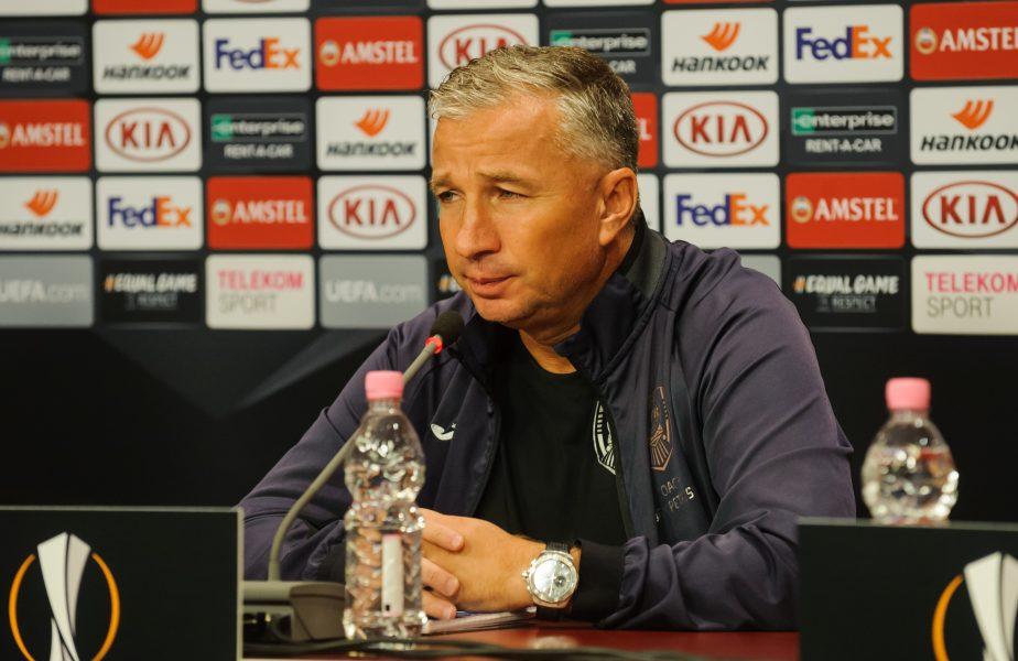 "Cei 4 antrenori care i-au marcat cariera lui Dan Petrescu. ""Zdenek Zeman era un tip foarte dur"""