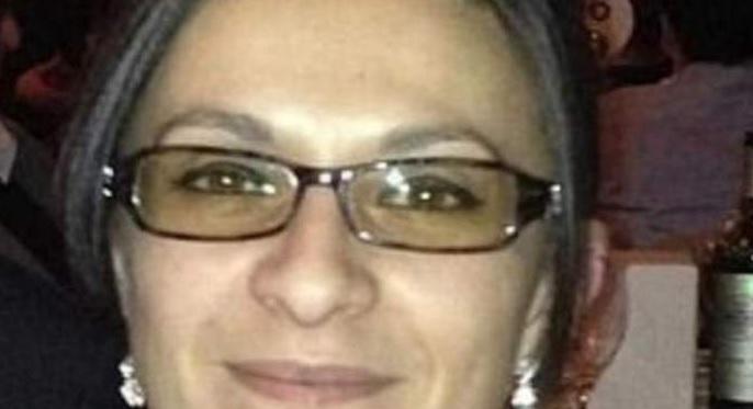 Cum a fost prinsă asistenta medicală care i-a furat cardul de credit unui bătrân aflat pe patul de moarte