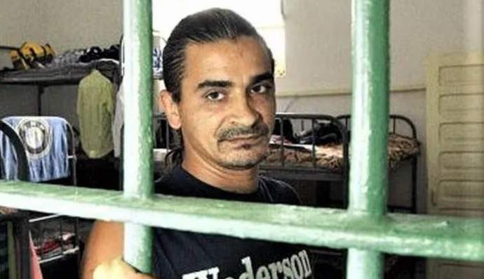 """""""Crima e cea mai ușoară faptă, e ca țigara"""". Declarații incredibile făcute în trecut de criminalul în serie român"""