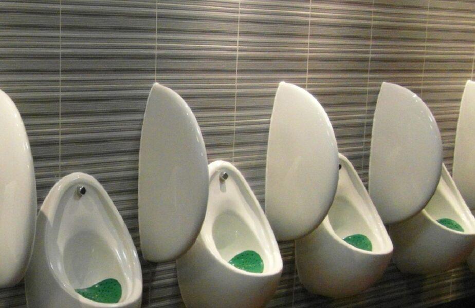 Toaletele publice ar putea deveni istorie! Recomandările experţilor după pandemia de COVID-19