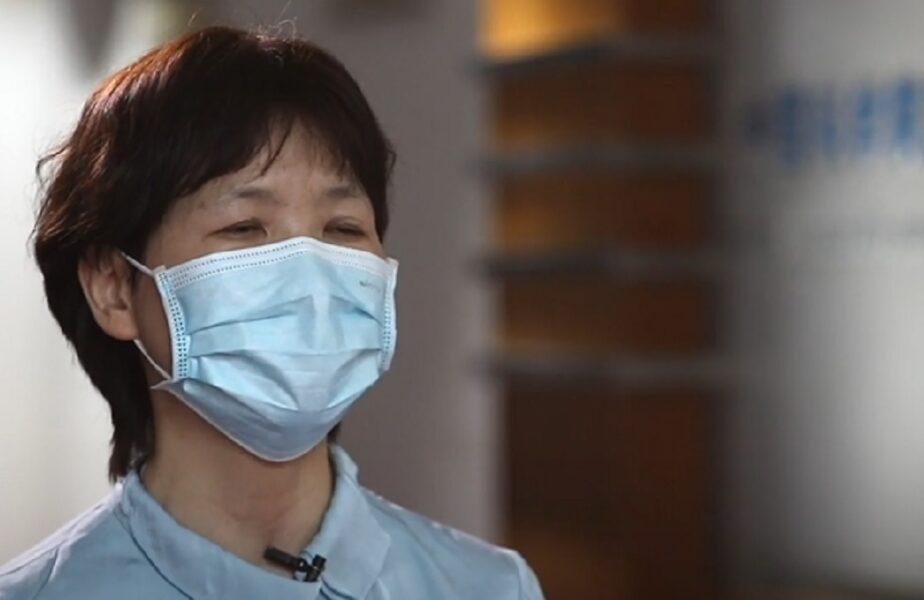 """Medicul care cercetează coronavirusurile trage un nou semnal de alarmă: """"Am putea avea şi alte pandemii"""""""