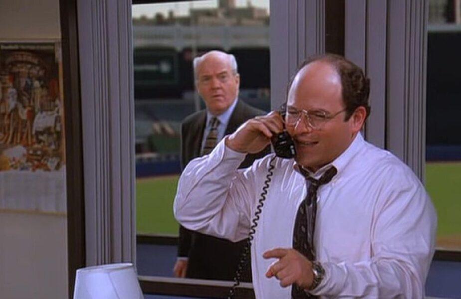 """Încă un actor din """"Seinfeld"""" a murit. Cum i-a surprins pe colegii din serial şi cu ce echipă ţinea"""