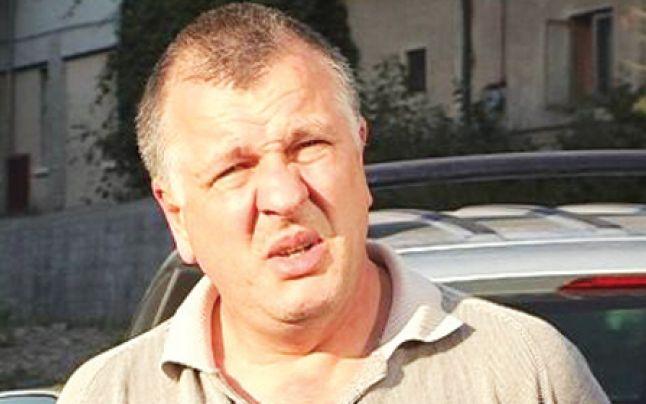 Unul dintre cei mai periculoși și căutați interlopi din România, cu legături în mafia rusească, a scăpat de o condamnare după ce faptele s-au prescris