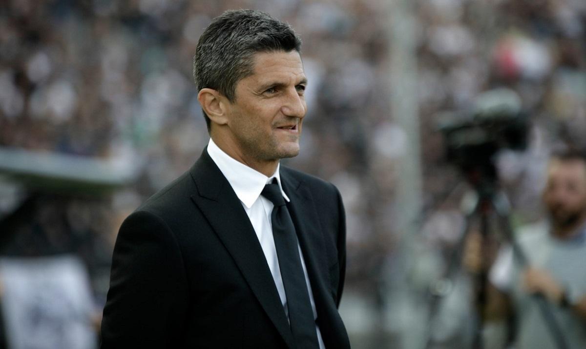 Răzvan Lucescu, victorie uriașă cu PAOK