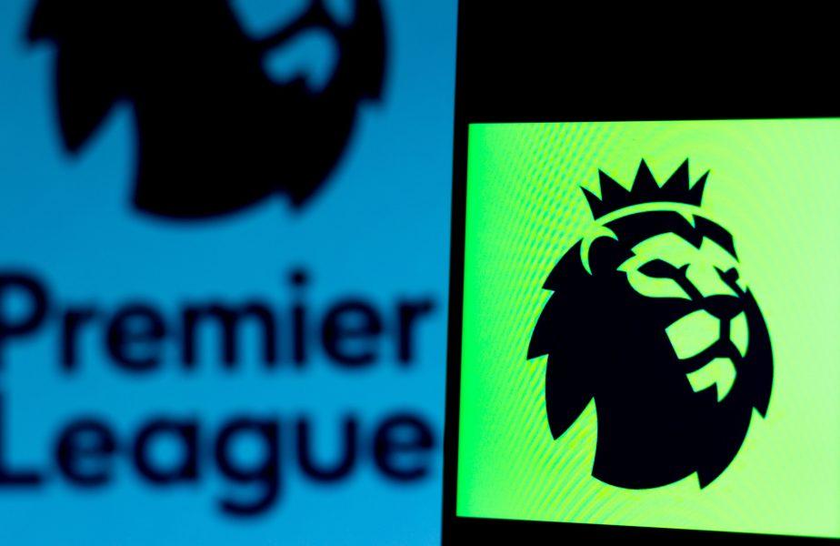 Încă un pas uriaş spre reluarea Premier League! Ce au votat cluburile, în unanimitate