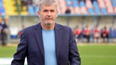 AS.ro LIVE | Valeriu Iftime este ACUM invitatul lui Cătălin Oprișan! Povești de senzație cu patronul lui FC Botoșani