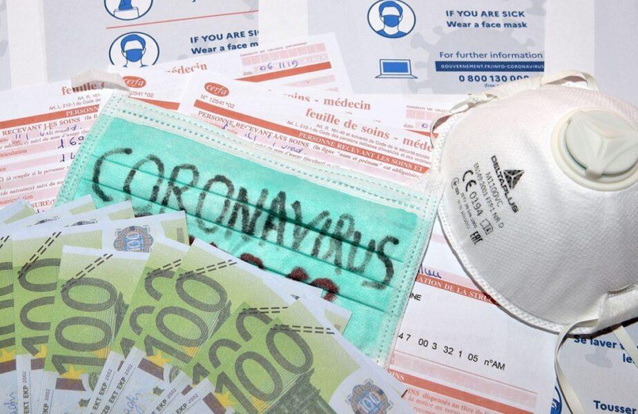 """Ruşii anunţă că au găsit medicamentul împotriva coronavirus, dar nu este pentru toată lumea. A fost testat în timp record. """"Nu este de vânzare!"""""""