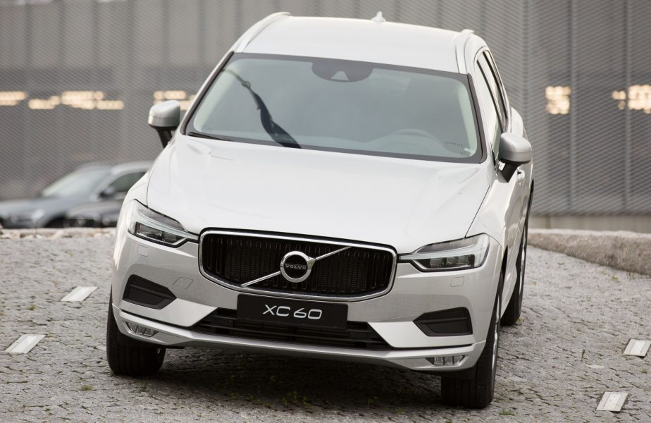 Volvo aduce o nouă inovație istorică în rândul mașinilor. Anunț important pentru șoferi