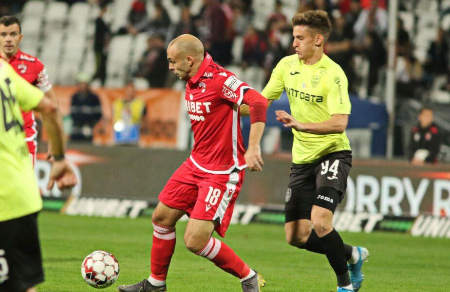 Slavko Perovic