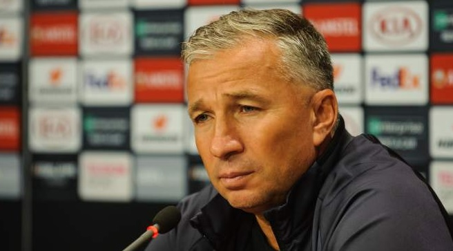 """Dan Petrescu revine la CFR Cluj. Detaliile din contractul pe care îl va semna """"Bursucul"""". Care sunt cele 3 condiţii pe care trebuie să le îndeplinească Neluţu Varga"""