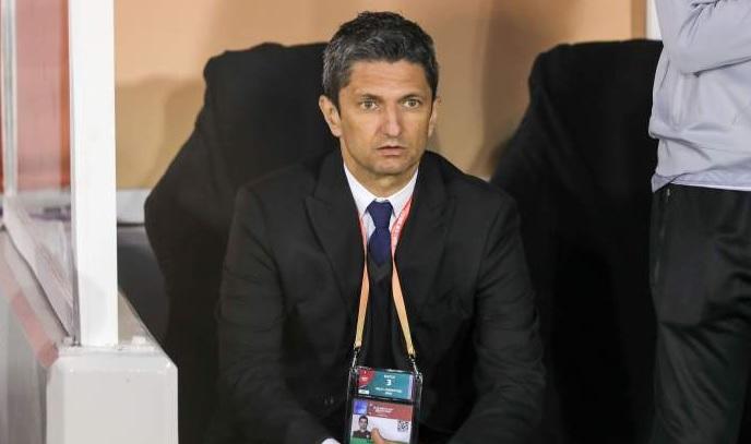 """Jucătorul care a fost arestat după ce a criticat echipa lui Răzvan Lucescu! """"Al Hilal este obișnuită să primească orice"""""""