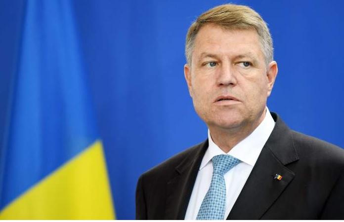 """""""Sper ca Iohannis să își dea seama de asta""""! Gigi Becali aşteaptă decizia importantă a preşedintelui României"""