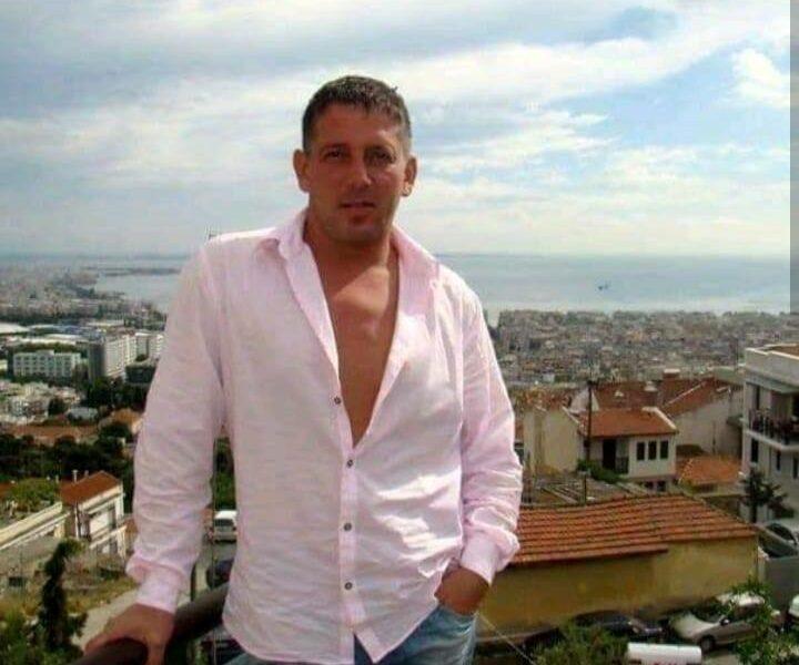 """Momentul în care Costin Mărculescu a plecat cu arcada spartă de la stadion: """"Am căzut pe scări"""""""