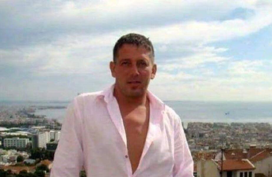 """Ce i-a determinat pe vecinii lui Costin Mărculescu să sune la Poliţie. """"Nu cred că este stop cardio-respirator"""""""
