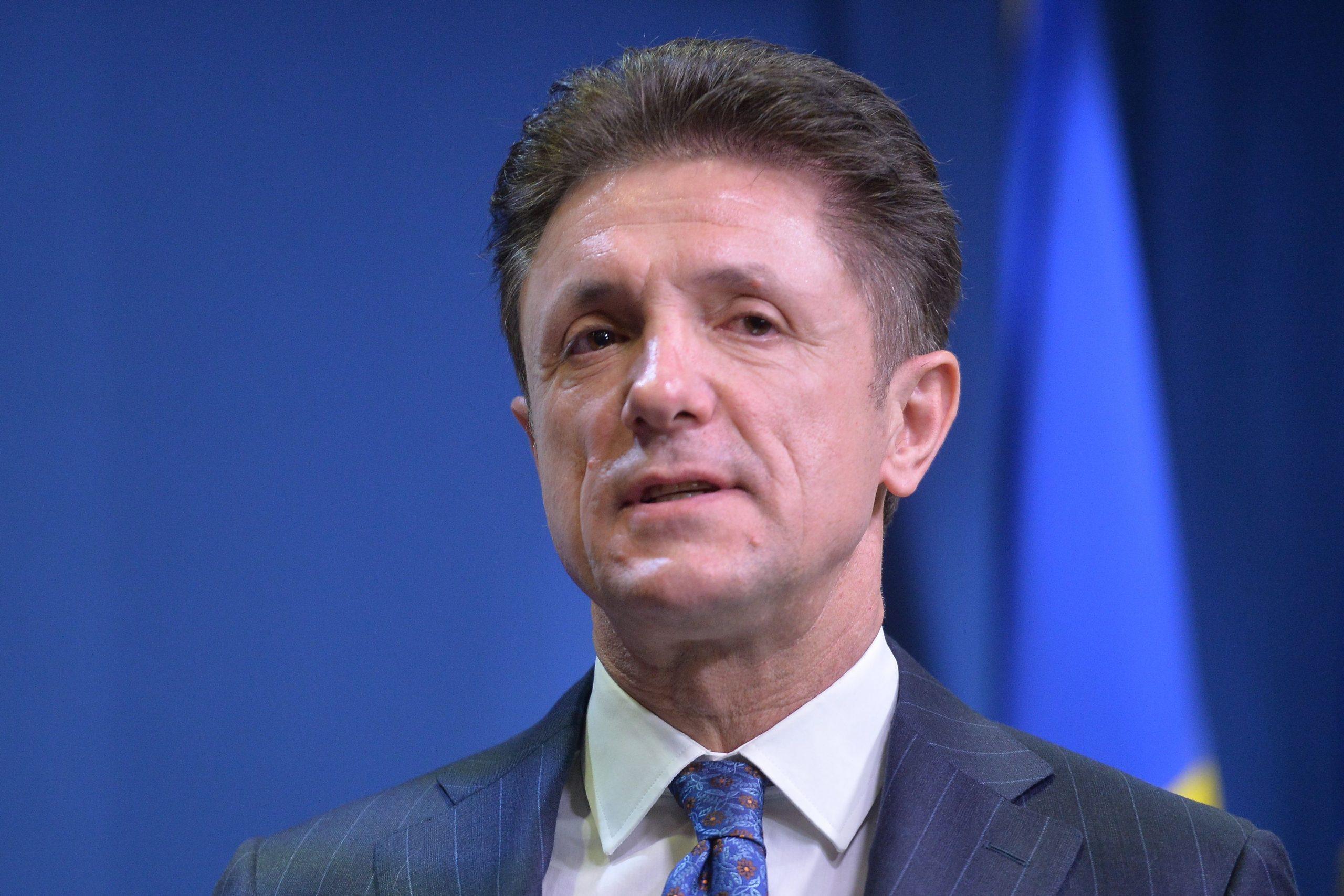Gică Popescu