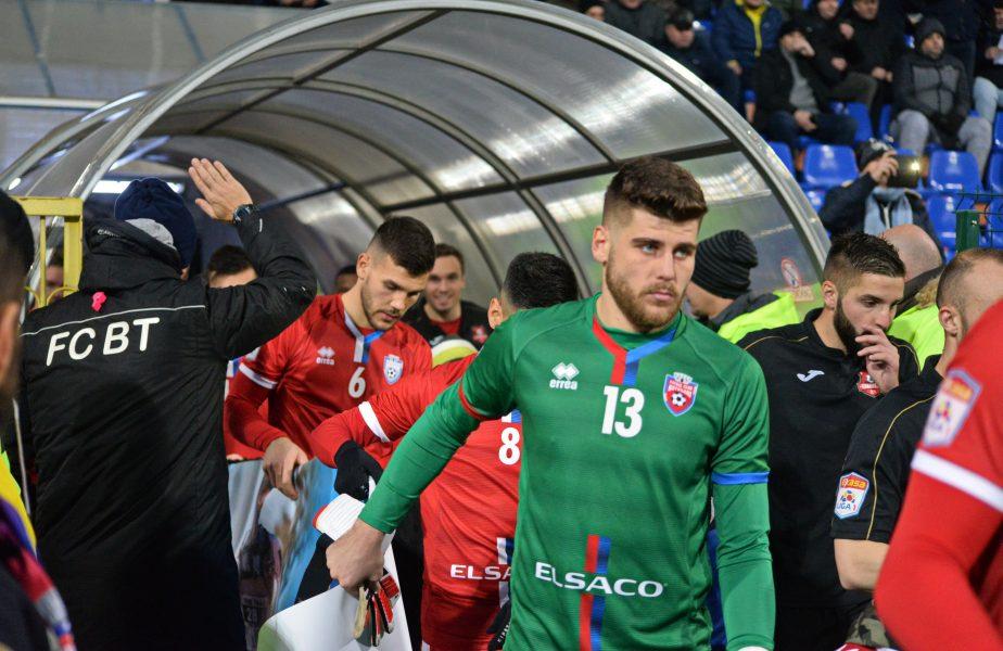 """EXCLUSIV   Valeriu Iftime anunţă ce se întâmplă cu jucătorii de la Botoşani! Când pot relua antrenamentele? """"Ultima mea grijă a fost doctorul"""""""