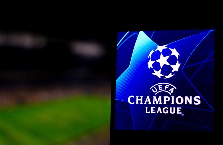 Turcii vor finala Champions League la Istanbul! Ce decizie poate lua UEFA pe 17 iunie