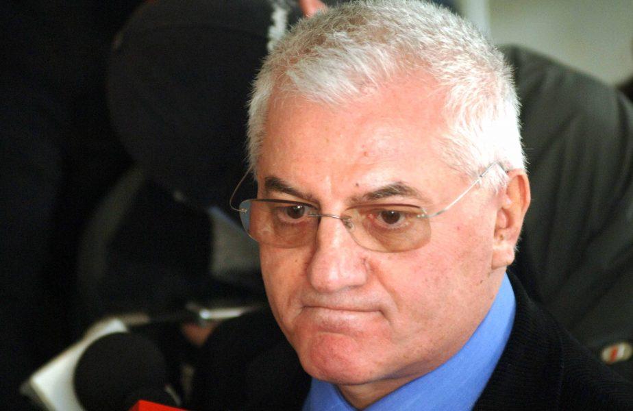 """Dumitru Dragomir, teorie uluitoare înainte de derby: """"Dacă FCSB nu bate, o să vedeţi ce coronavirus se declanşează"""""""