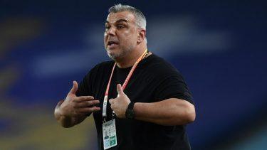 Cosmin Olăroiu