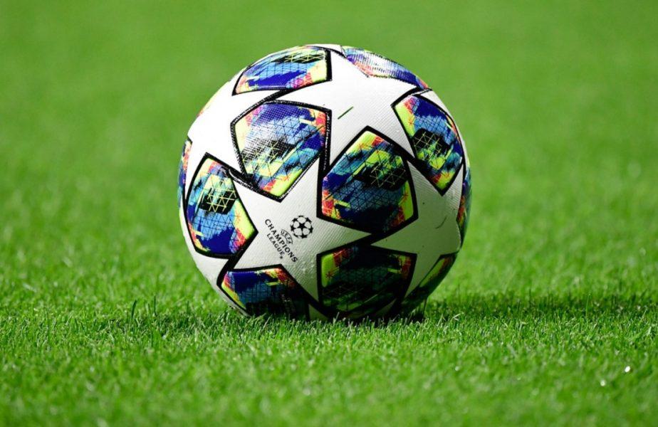 Campioana României, pusă în dificultate de UEFA. Are o misiune infernală în drumul spre grupele Champions League!