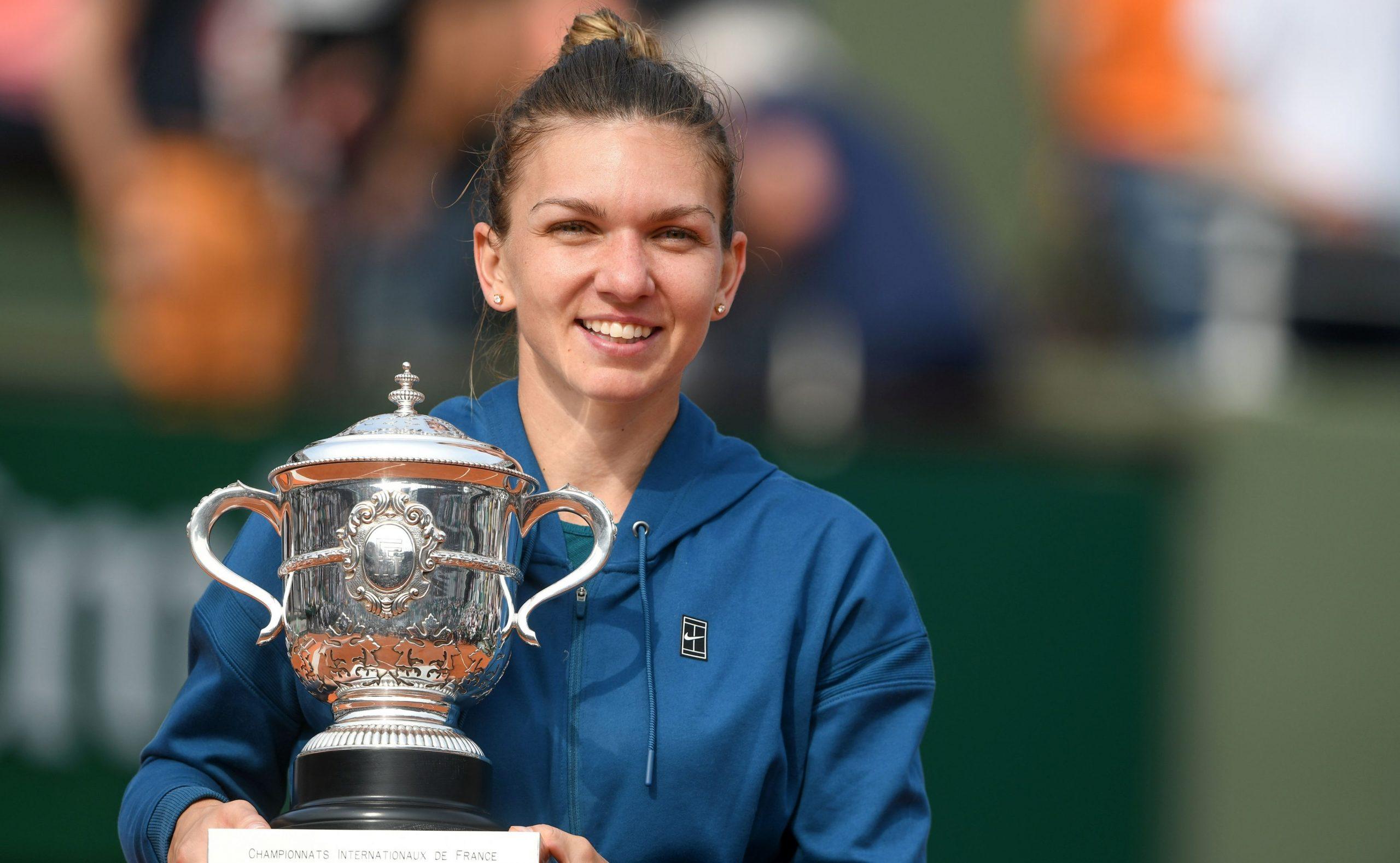 OFICIAL | Francezii au anunţat când se va disputa Roland Garros 2020!