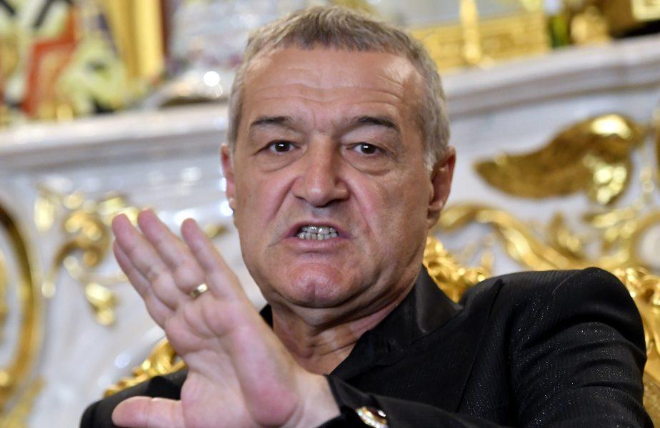 """Mircea Rednic a pus tunurile pe jucătorul transferat de Gigi Becali. """"Dacă cea mai mare performanţă e că a semnat cu FCSB, o să aibă mult de pierdut"""""""