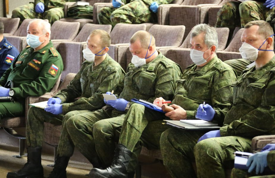 Risc de război diplomatic! În Muntenegru au apărut cazuri de coronavirus. De vină ar fi chiar vecinii sârbi