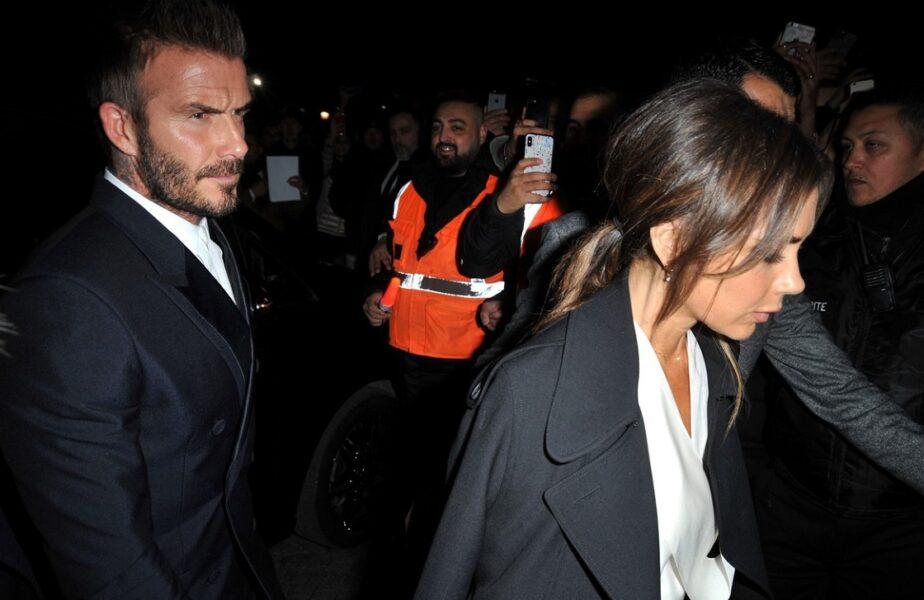 Victoria Beckham s-a îngropat în datorii. Chiar dacă are o avere uriaşă, s-a împrumutat 7 milioane de euro pentru a-şi salva afacerile!