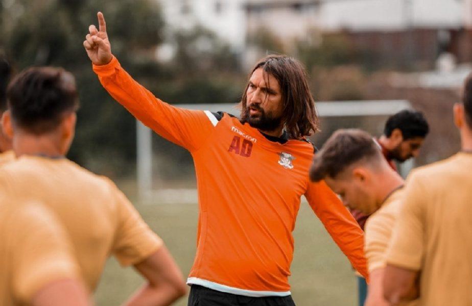 """Rapid a primit licenţă pentru Liga 1. Anunţul oficial făcut de club. """"A fost o muncă extraordinară"""""""
