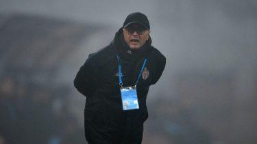 Schimbare de antrenor în Liga 1! Rezultatele i-au fost fatale lui Leo Grozavu. Anunţul făcut de conducerea lui Sepsi