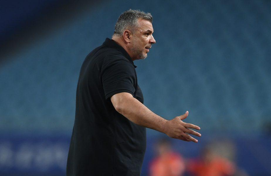 Avantajul celor de la FCSB în duelul cu Dinamo din semifinalele Cupei României. Analiză făcută de Cosmin Olăroiu