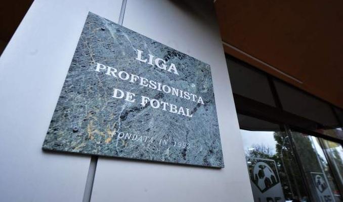 Pe 1 iulie aflăm dacă vom mai avea fani pe stadioane în acest sezon! Anunţul Ligii Profesioniste