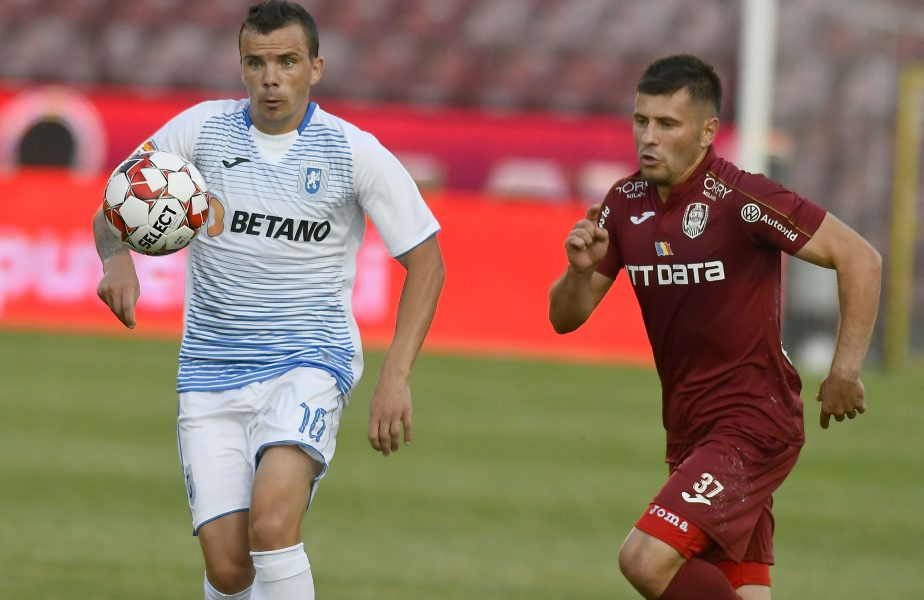 """Dan Nistor este alături de Dinamo. Cum îi încurajează pe dinamoviști. """"Nu se va ajunge la retrogradare!"""""""